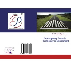 Contemporary Issues in Technology and Management