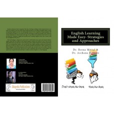 English Learning Made Easy Strategies and Approaches