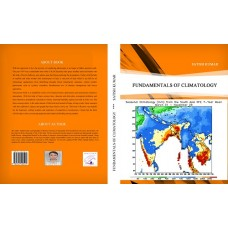 FUNDAMENTALS OF CLIMATOLOGY