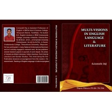 MULTI VISIONS IN ENGLISH LANGUAGE and LITERATURE