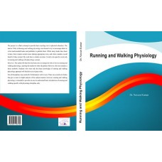 Running and Walking Physiology
