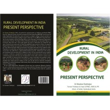 Rural Development in Present Perspectives
