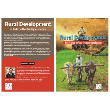 Rural Development In India after Independence