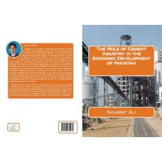 The Role of Cement Industry in the Economic Development of Pakistan
