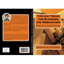 Tips and Tricks for Bloggers and Webmasters