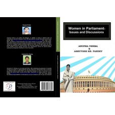 Women in Parliament Issues and Discussions