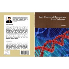 Basic Concept of Recombinant DNA Technology