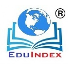Get your Institution included in ranking list of EduINDEX