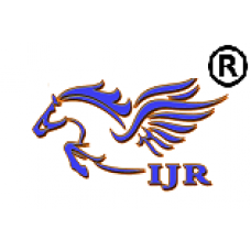Processing fee for Online and Print publication in IJR