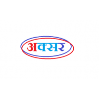 Hindi research paper publication in UGC Approved Journal अक्सर (Akshar) Online plus Print