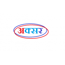 Hindi research paper publication in UGC Approved Journal अक्सर (Akshar) Online