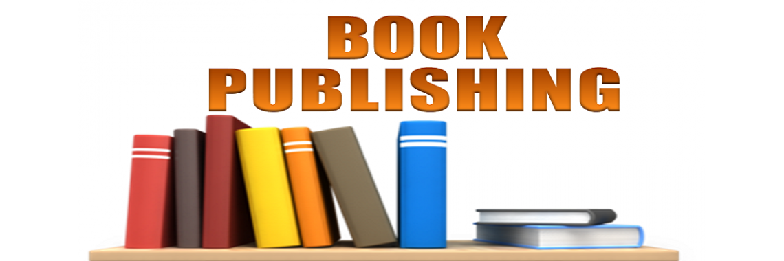 Book Publication Offer