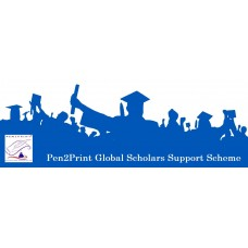 Contribution by Members of Pen2Print Global Scholars