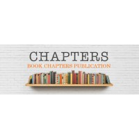 Book Chapters Publication in Edited Books in Print Version