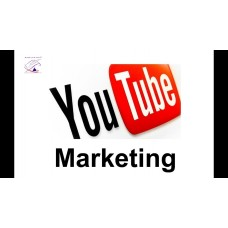 YouTube Marketing Services from Pen2Print