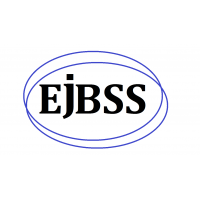 Online plus Print Publication in European Journal of Business and Social Sciences